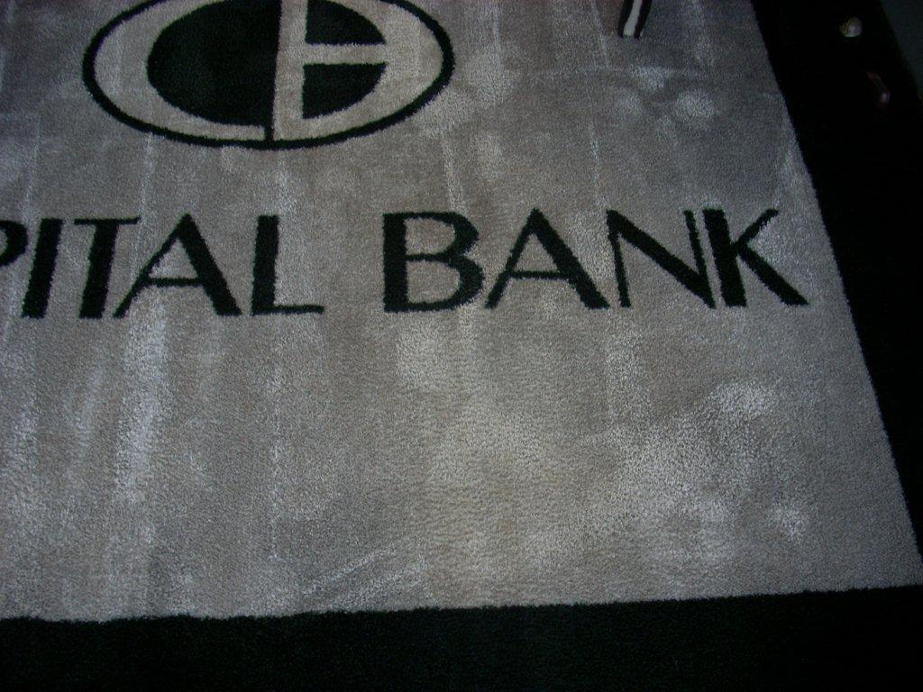 J Amp S Carpet Specialist Llc Raleigh Nc 27615 919 575 9348