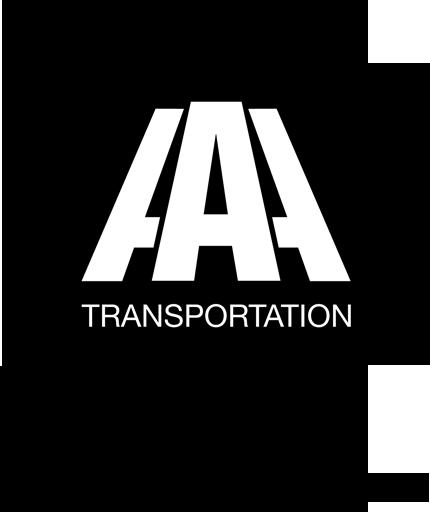 Aaa Logo Crack скачать - фото 6