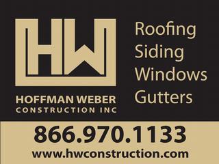 Hoffman Webber Constr Inc - Homestead Business Directory