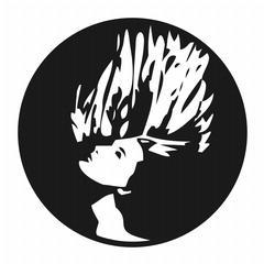 Jabote Hair Dreams - Fountain Hills, AZ