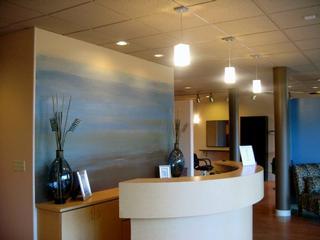 Envision A Nu You Salon & Day - Kent, WA