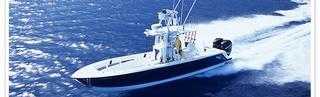 Propulsion Marine - Homestead Business Directory