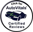 Ford Auto Care - Monterey, CA