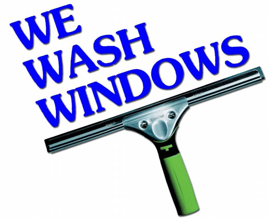 Ecoclean Anderson Sc 29621 864 356 3010 Power Washing