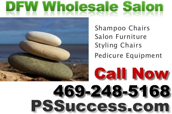 Dallas beauty salon equipment wholesale dallas tx 75204 469 248 5168 - Wholesale hair salon equipment ...