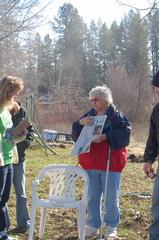 Nbr Home Svc - Priest River, ID