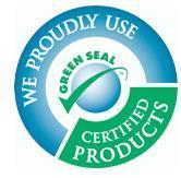 Go Green Carpet Clean Inc - Homestead Business Directory
