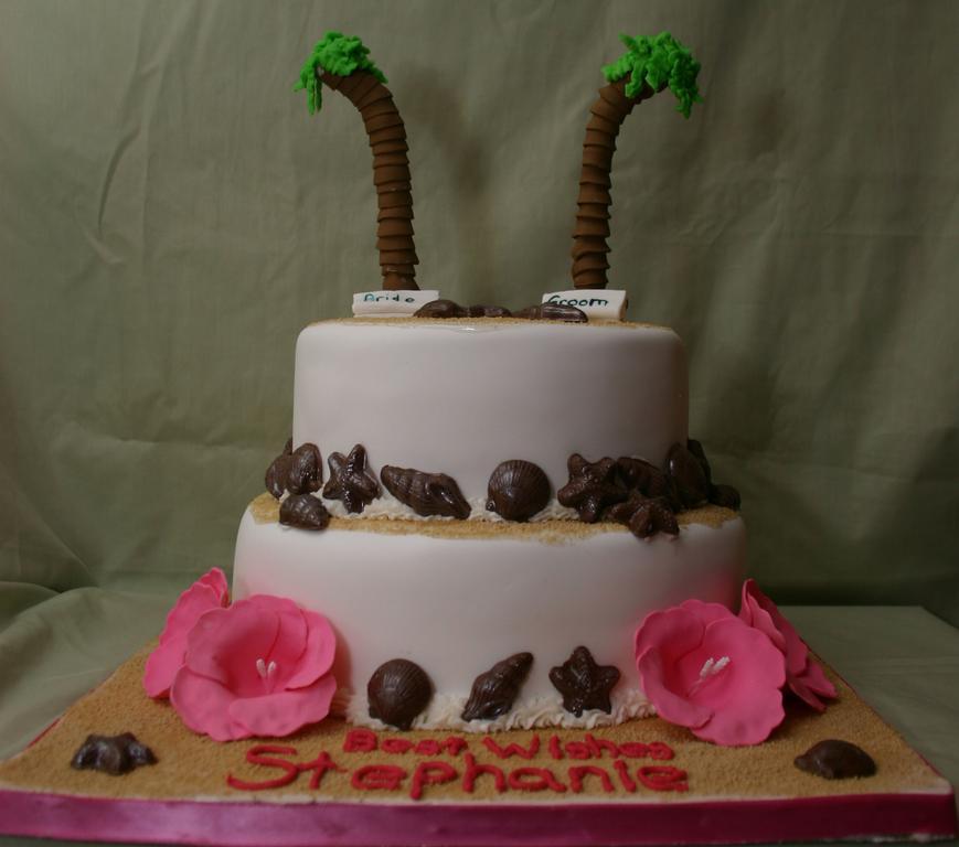 Simply Cakes Bakery Eau Claire