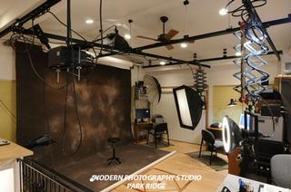 Modern Photography & Video - Park Ridge, IL