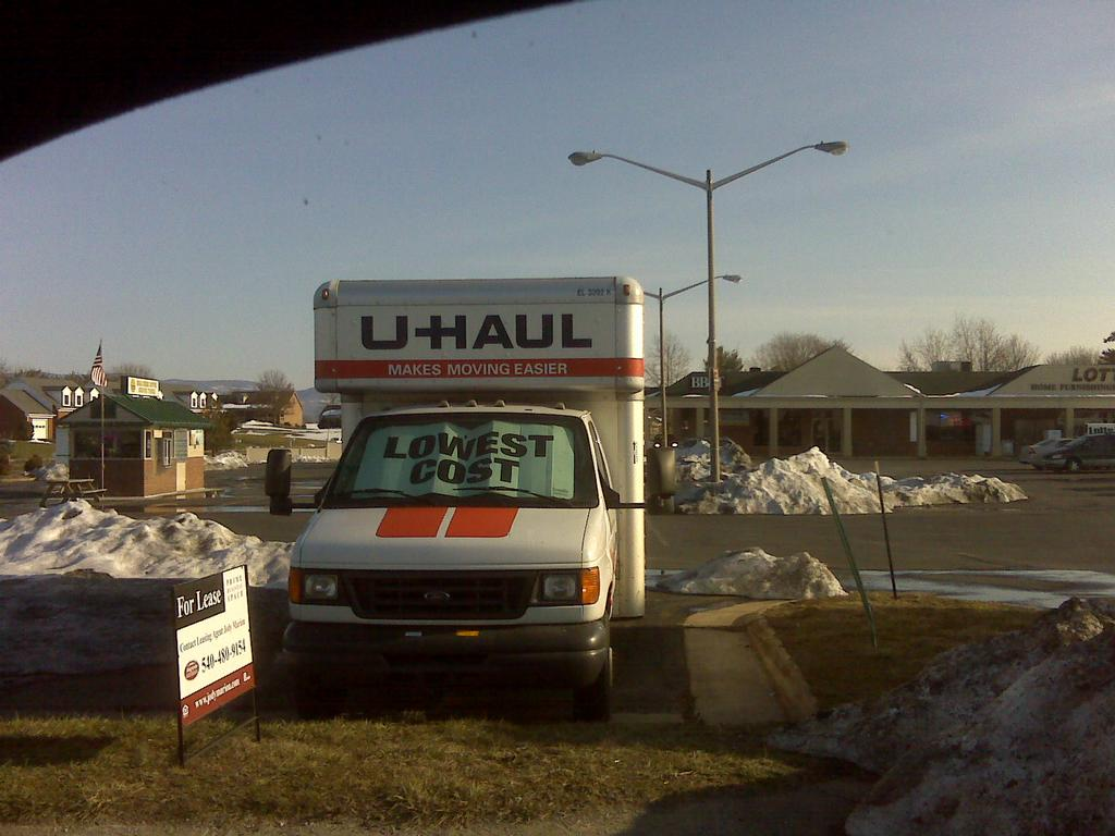 photograph regarding Uhaul Printable Coupon referred to as U haul condo promotions - Steam discounts plan