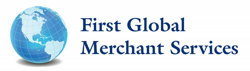 First Global Merchant Services  Avon Ct 06001  8602693346. List Of Commercial Insurance Companies. Atlanta Georgia Colleges And Universities. Top Stock Trading Sites Censorship In Schools. How To Get A Technical Writing Job. Marketwatch Mortgage Rates Asp Net E Commerce. Garage Door Repair Palm Springs Ca. Storage Units Norwalk Ct New Insurance Policy. Angel Flight Mid Atlantic Espn Live Tv Online