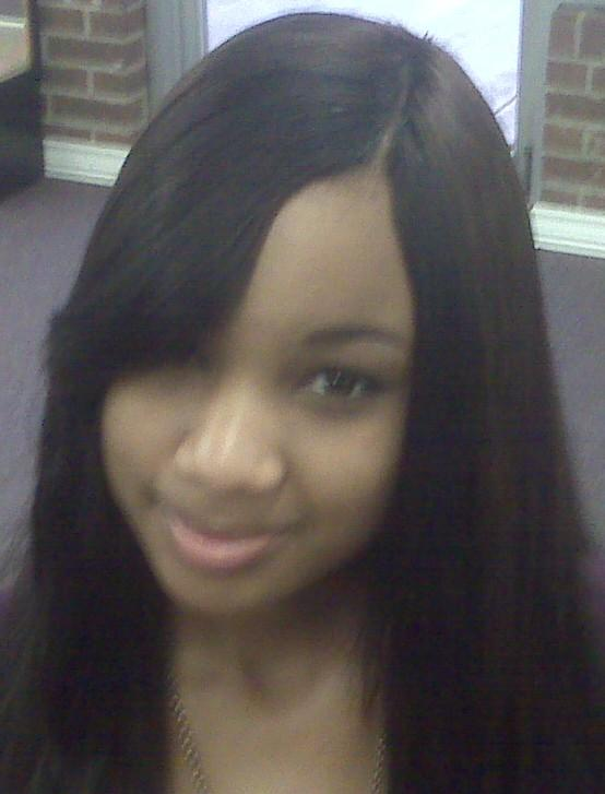 "Home » Search results for ""Invisible Part Sew In Weave Hairstyles"""