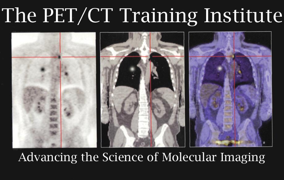 The Pet Ct Training Institute Llc Naples Fl 34104 239