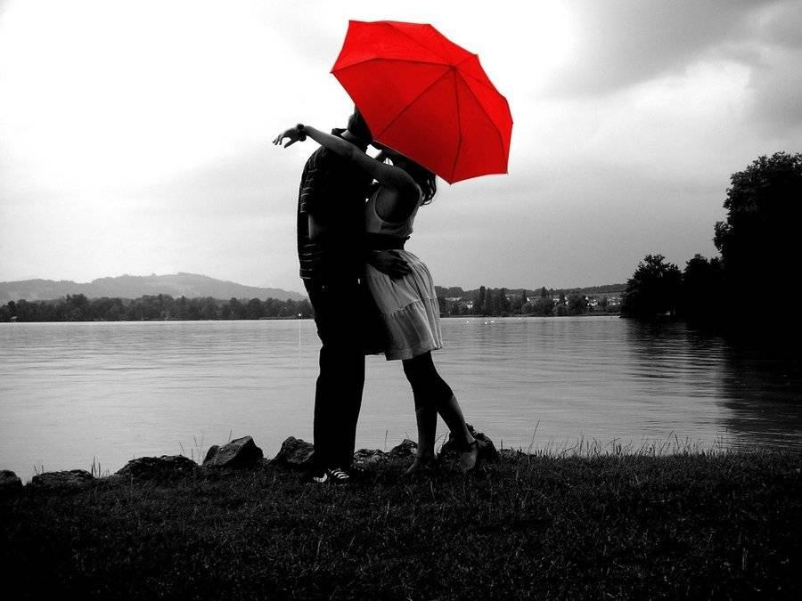 Los Angeles Matchmaking Service |.