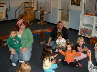cardiff preschool the learning tree preschool cardiff by the sea ca 92007 745