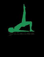 Center Flow Pilates - Portland, OR