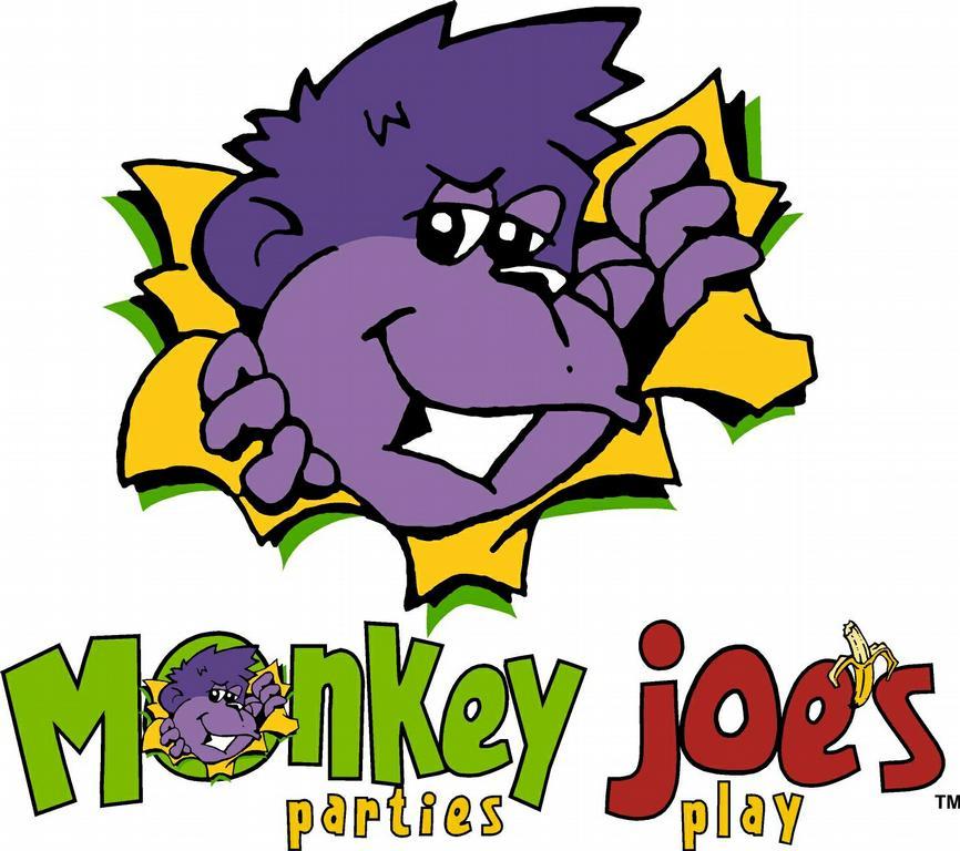 Monkey Joe S Parties And Play Charlotte Nc 28277 704