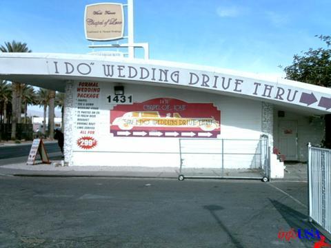 Health Food Restaurants In Las Vegas