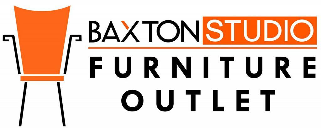 Baxton Studio Outlet Bensenville Il 60106 630 238 6675