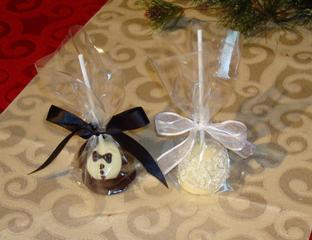 Morgan's Bay Confections - Homestead Business Directory