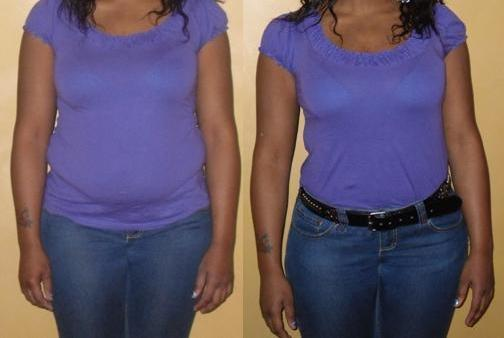 Good weight loss diet