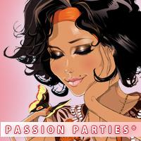 Pictures For Passion Parties By Monica In Sacramento Ca 95866