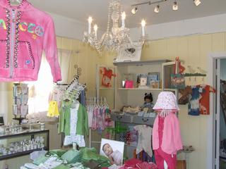 Daisy Boutique - Homestead Business Directory