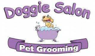 Doggie Salon - Frankfort, IL