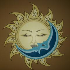 Cresent Moon - Algonquin, IL