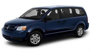 Budget Rental Car Jacksonville Fl Budget Car Rental Coupons also Budget Car Rental Logo further Auto ...