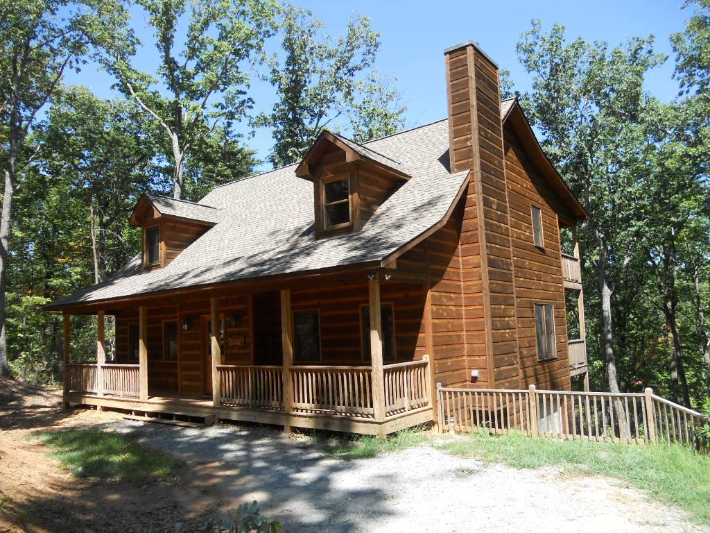 mountain resort cabin rentals ellijay ga 30540 706 276