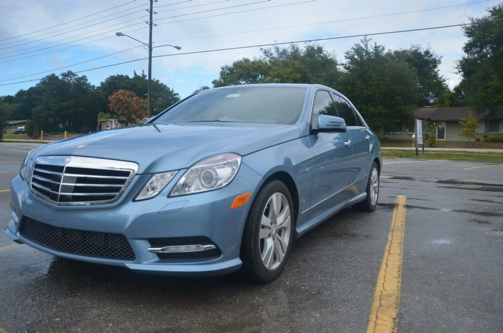 Mercedes benz window tint cost for Mercedes benz window tint