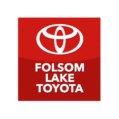 Future Nissan Of Folsom >> 10 Best Auto Businesses in Folsom, CA