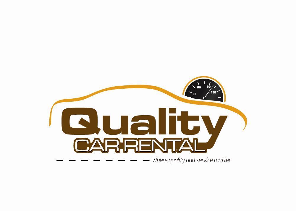 Quality Car Rental - Brooklyn NY 11205