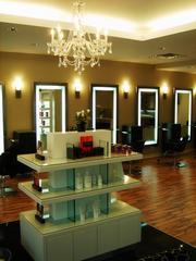 Details Salon Couture - Homestead Business Directory