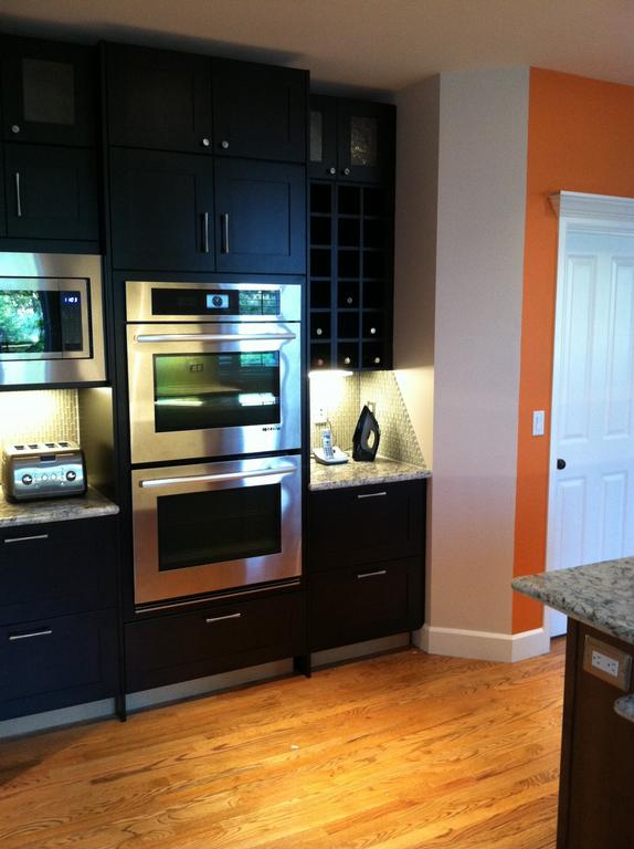 Creative By Design Remodels Issaquah Wa 98027 206 354 3568