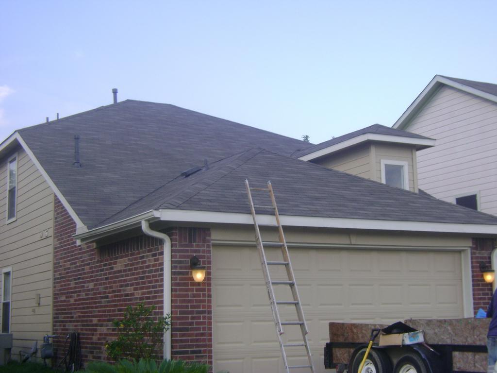Esteban Remodeling Amp Roofing Houston Tx 77034 713 515 2903
