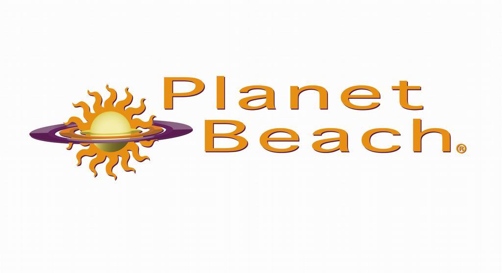Planet Beach Contempo Spa Services