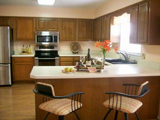 Home Sweet Home Staging - Homestead Business Directory