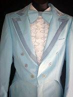 Vintage Tuxedo Rentals 7