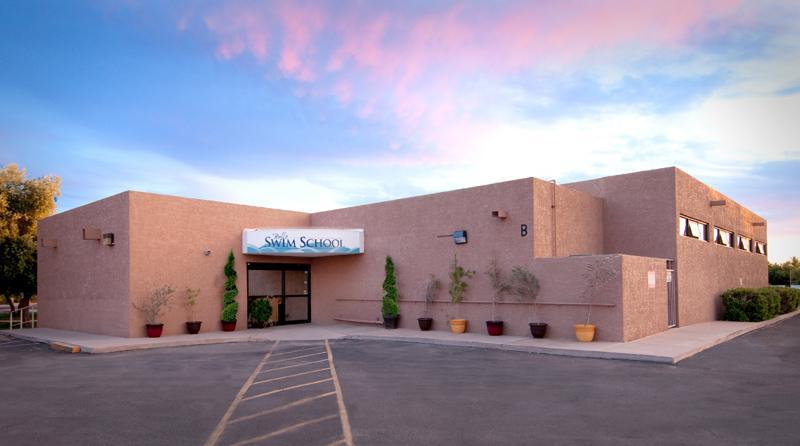 Bolle Adult Swim School, Phoenix AZ 85008