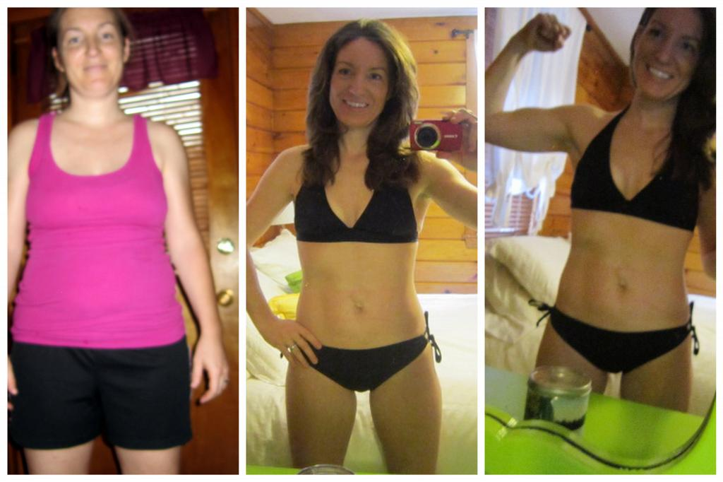 supplements for weight loss and muscle toning equipment