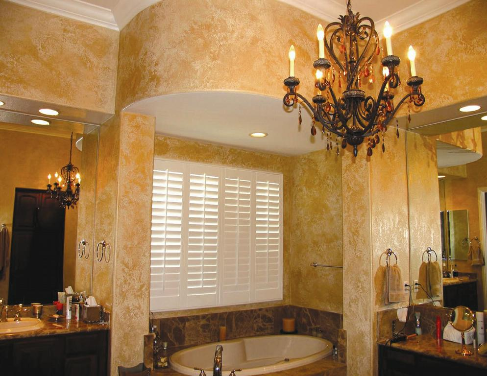 paint finish for bathrooms. finish more wall colors bathroom,