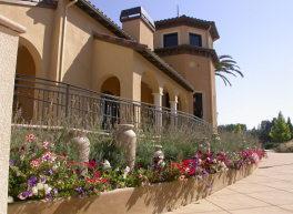 Flora Terra Landscape Management - San Jose, CA