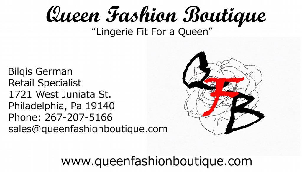 Fantastic Business Cards Philadelphia Photos - Business Card Ideas ...