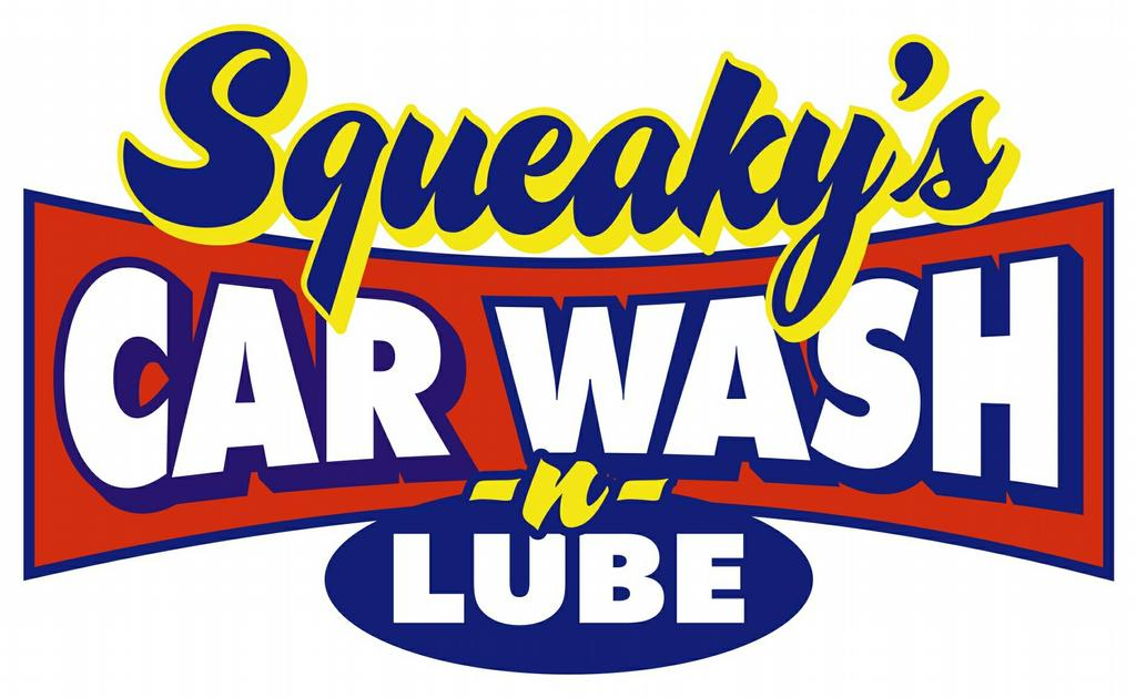 Squeaky S Car Wash Coupons
