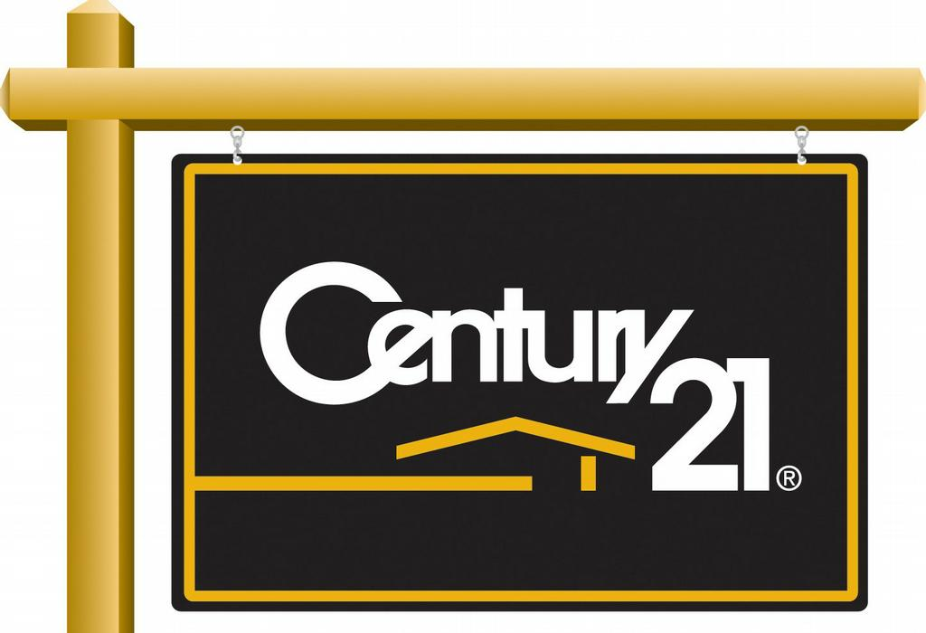 Century 21 Real Estate Logo http://www.merchantcircle.com/business/Vennessa.Webb.-.Century.21.Real.Estate.Agent.847-548-5000/picture/view/2309991