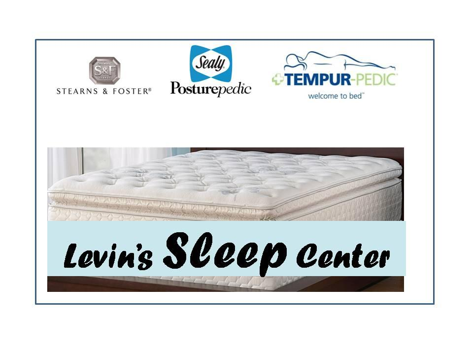 Pictures For Levin Mattress In Pittsburgh Pa 15217 Home Furnishings