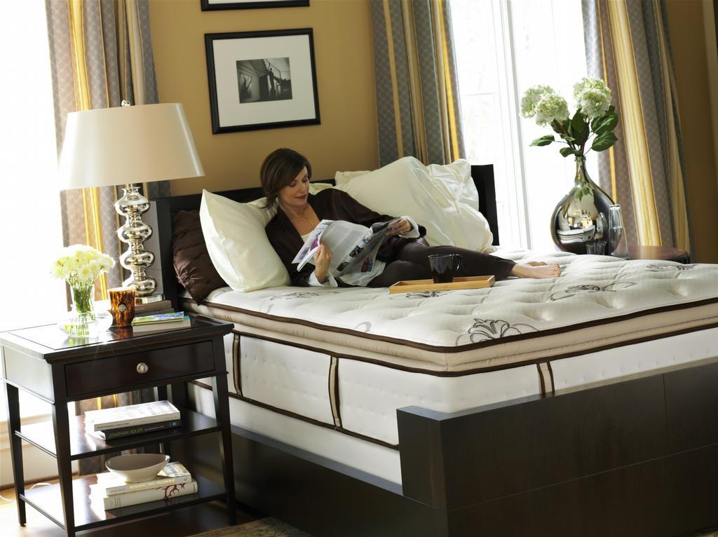 levins mattresses read more mattress firm sleepys