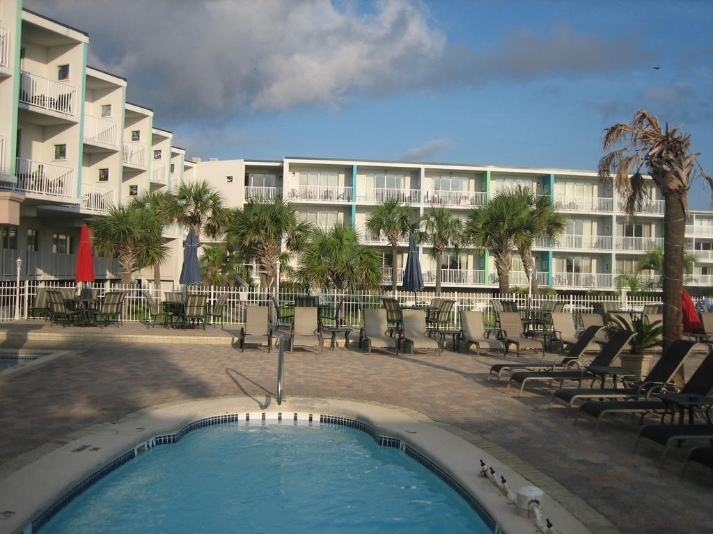 Beachside Colony Tybee Island Ga 31328 912 786 4535